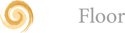 De specialist van betonlook vloeren (BetonDesign) gietvloeren Eindhoven